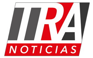 Logo Grupo SIN